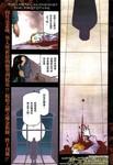 钢之炼金术士漫画外传:第10话