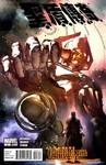 圣盾传奇漫画第3话
