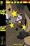 守望者前传民兵漫画第4话
