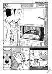 家有穆珂漫画第2话