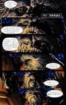 星球大战:楚巴卡漫画第2话