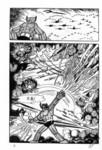 铁臂阿童木漫画第4卷