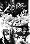噬灵漫画第52话