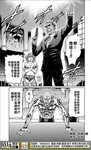GAMBLE_FISH-斗鱼漫画第135话