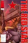 红星共和国漫画第1话