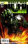 World-war-hulk漫画第1话