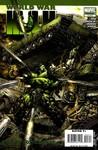 World-war-hulk漫画第3话
