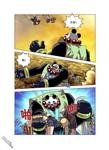 封魔奇谭漫画第37话