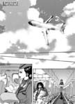 鬼吹灯-龙岭迷窟漫画第7回