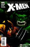 World_War_Hulk_X-Men漫画第2话