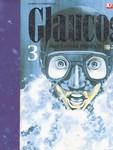 海之子漫画第3卷