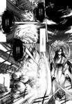 11eyes-罪与罚与赎罪的少女漫画第13话