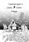 LittleLittle漫画第6话