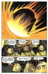 世上最后一个男人漫画第14话