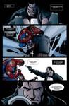 惊奇宇宙VS惩罚者漫画第3话