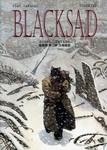 Blacksad issue漫画第2话